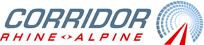 Corridor-Rhine-Alpine_Logo